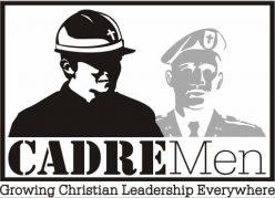 CadreMen Press